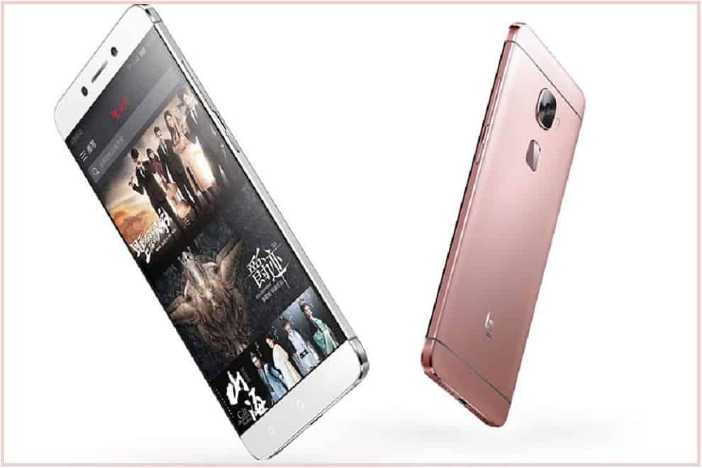 smartphones under $150