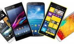 Top 5 best phablets ever!