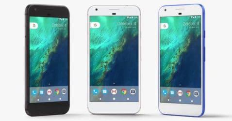 pixel-colors-Google-2016-1-840x472-e1475653208815
