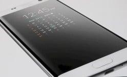 安卓智能手机正在引领未来IOS手机和windows手机