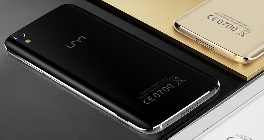 LeEco Le s3 vs Galaxy A8 2016