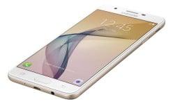 Top 5 popular smartphones recently