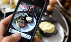 5 Tips to enhance mobile photography