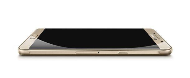 6.0-inch smartphones