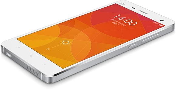 Xiaomi Redmi 4 vs Huawei Enjoy 6
