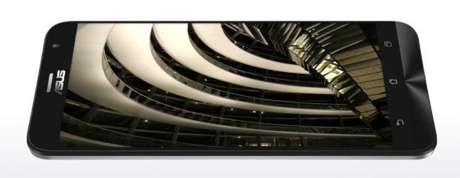 Asus-ZenFone-2-ZE551ML-2015-new-smartphone-1-e1471366971798