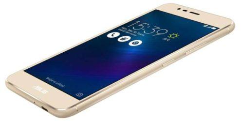Asus-Zenfone-3-Max-e1477209067929