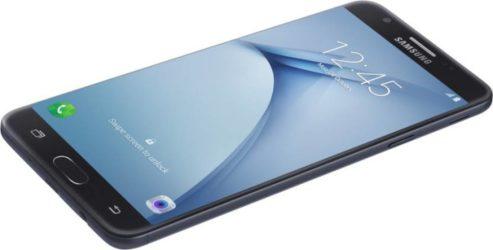 Galaxy-On-Nxt-e1477206265230