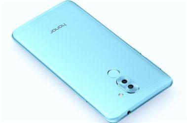 Huawei-Honor-6X2-e1478017905531