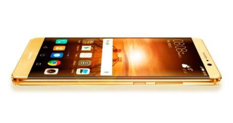 Huawei-Mate-9-e1478960125870