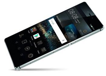 Huawei-P8-Lite-e1450072489923