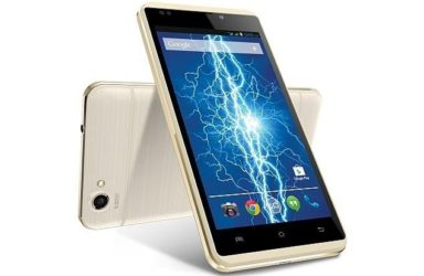 Lava-Iris-Fuel-20-Review-and-Specifications-e1479019309824