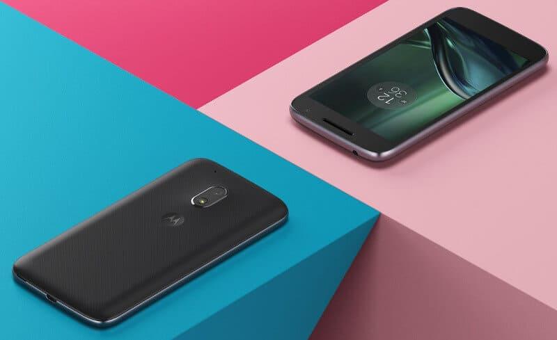 Motorola-G4-Play
