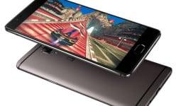 OnePlus 3T VS Vernee Mars: 6GB RAM beasts