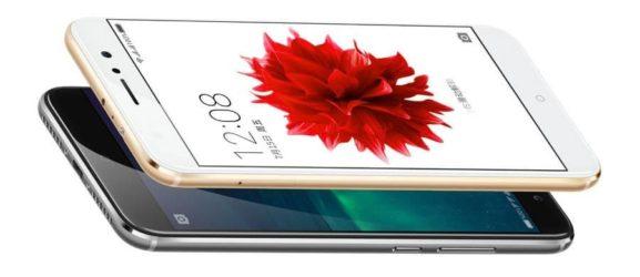 5000mAh batt phones