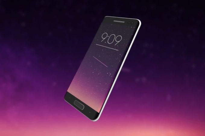 Samsung-Galaxy-S9-2018-