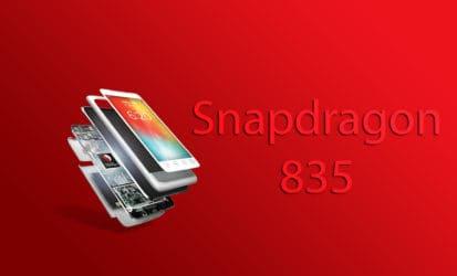 Snapdragon-3-e1479467465284