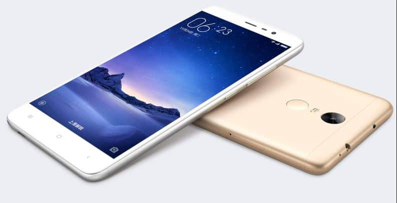 Xiaomi-Mi-MIX-Launched-in-China