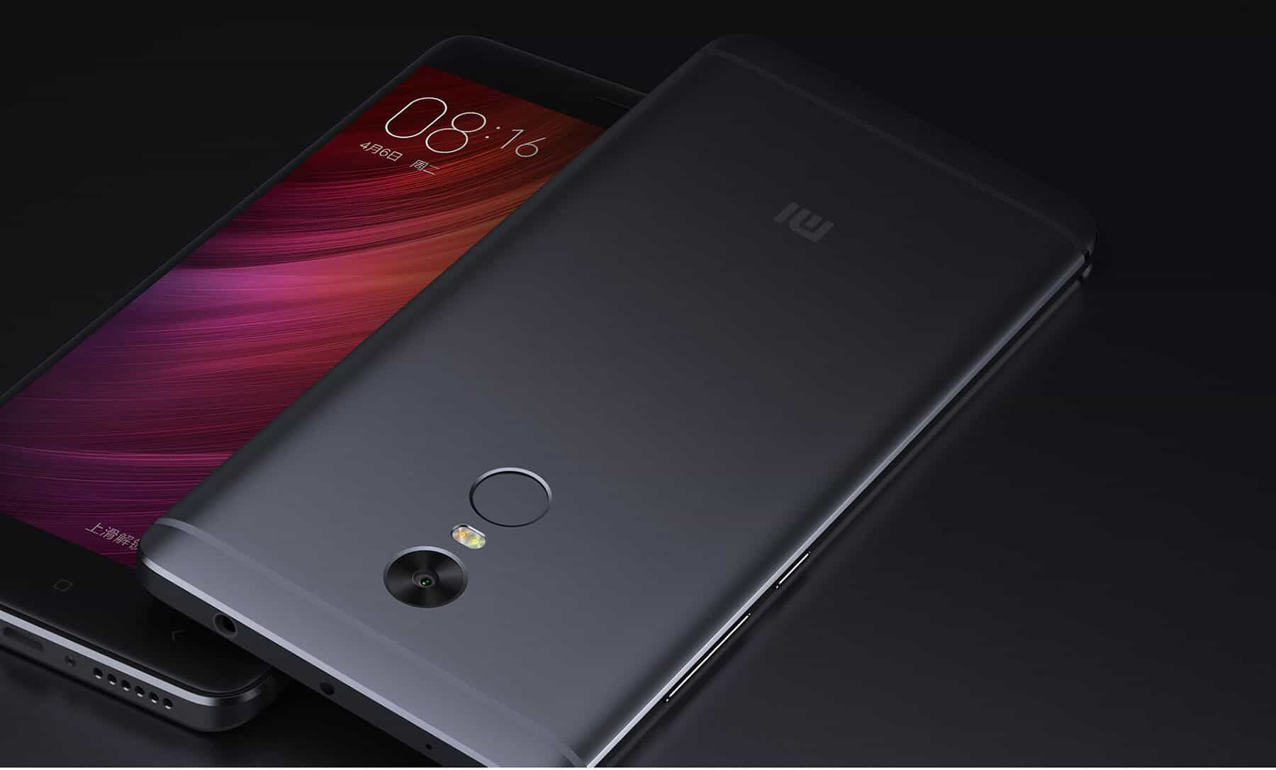 Xiaomi-Redmi-Note-4-GB-01