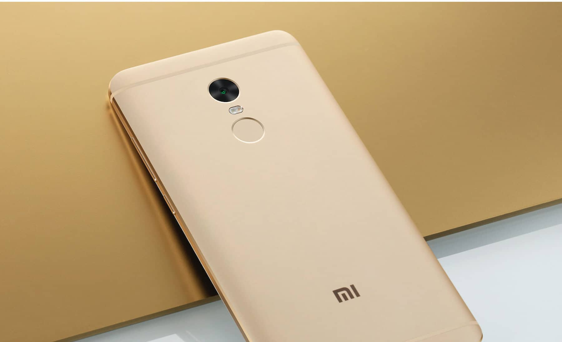 Xiaomi-Redmi-Note-4-GB-05