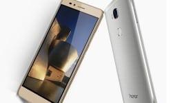 五款价格最便宜和具有好规格的手机:4GB内存,4100mAh和更多