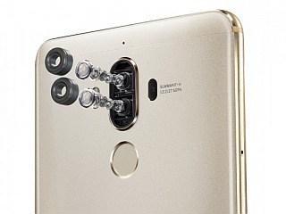 huawei-mate-9-camera-20MP