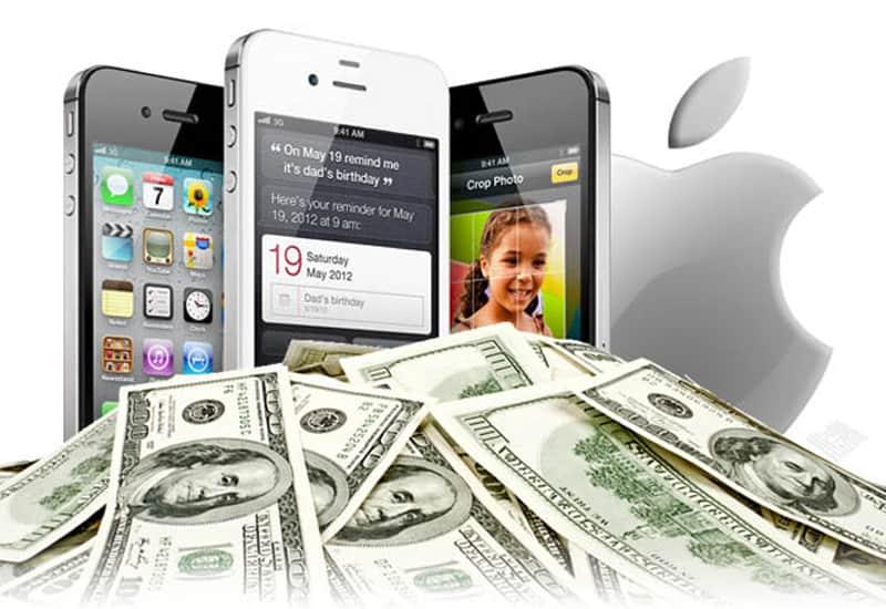 iPhone-worth-the-money