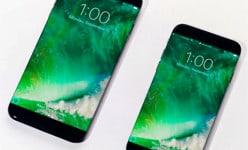 在十一月份最好的6.0英寸智能手机:2K屏幕,4300mAh电池 + + 10