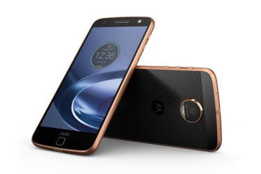 moto-z-force-droid-edition-front-back-combo-720x720