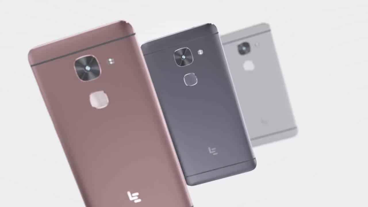 phone-cameras-5