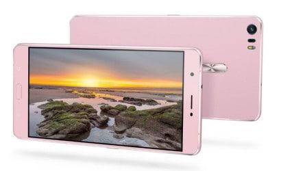 Asus-Zenfone-Ultra-4000mAh-battery-phones-e1468398382570