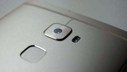 Camera-phones-e1480479377357