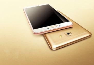 Galaxy-C9-Pro-Tmall-renders-KK-5-e1482399551915