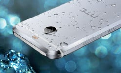Best waterproof smartphones: 23MP, 5.5 inches, 2K display