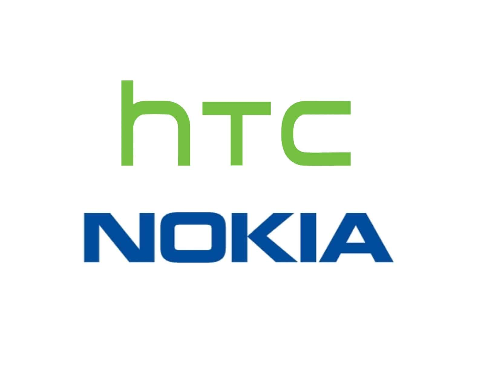 HTC needs Nokia