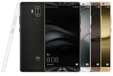 best 6gb ram smartphones