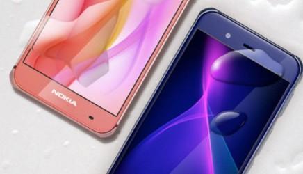 Nokia-C1-vs-Nokia-P1-hihi-e1473756799460