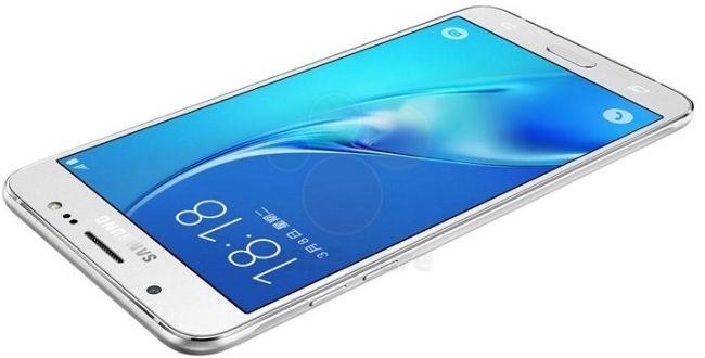 Samsung-Galaxy-J7-2016-4
