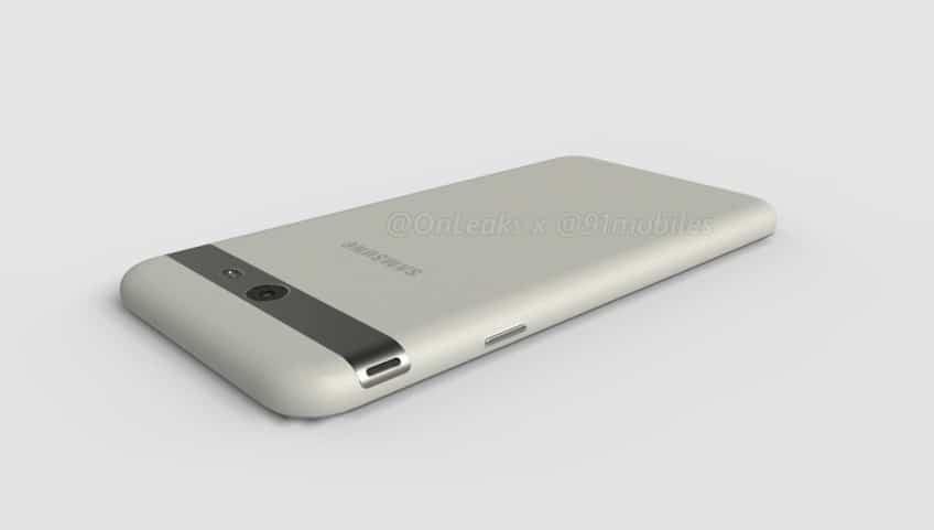 Samsung-Galaxy-J7-2017-render_17