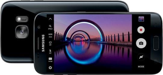 Samsung-Galaxy-S7-Camera-e1480415117103