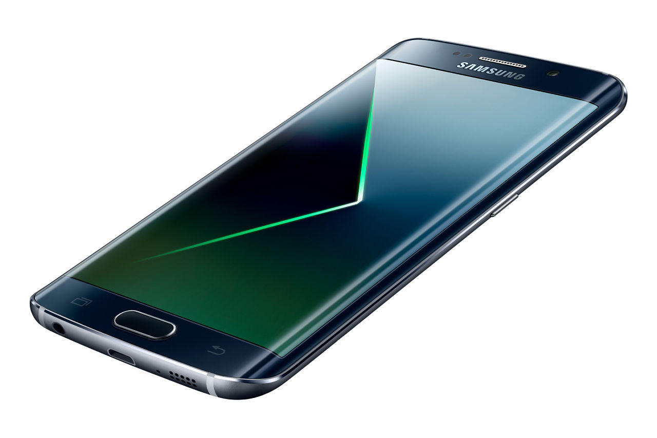 Samsung-Galaxy-S7-Edge-to-Launch-along-with-Galaxy-S7