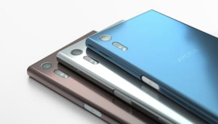 Sony-Xperia-XZ-Review-Colors-e1482369360290