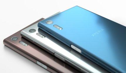 Sony-Xperia-XZ-e1475430182941