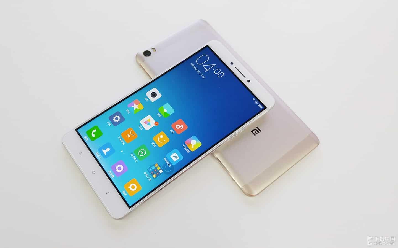 Xiaomi-Mi-Max-gold-vs-silver-1