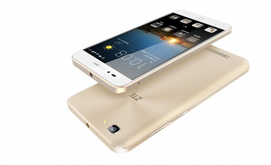 cheap ZTE phones