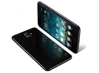 Gionee phones - Gionee S9