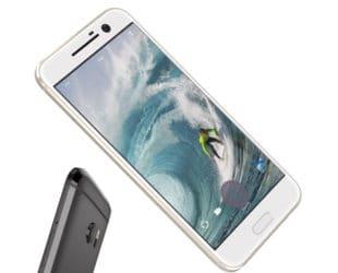 htc-10-pdp-performance-mobile-e1480415340398