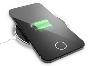iPhone-8-Manual
