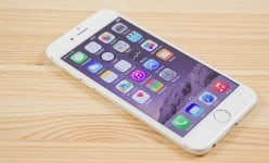 iPhone devices: Another iPhone launched for Asian markets