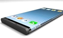 Nokia Edge VS LG G6: 6GB RAM battle